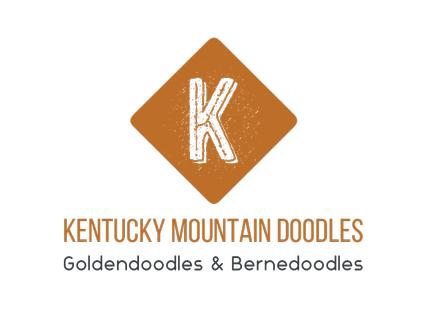 Kentucky Mountain Doodles